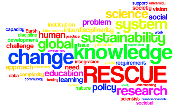 Responses to Environmental and Societal Challenges for our