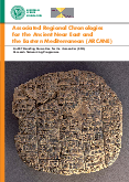 Associated Regional Chronologies for the Ancient Near East and Eastern Mediterranean (ARCANE)