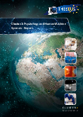 Cluster 2: Psychology and Human?Machine Systems - Report