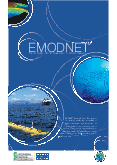 EMODNET – The European Marine and Observation Data Network