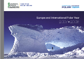 Europe & International Polar Year 2007/2008