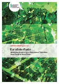 Molecular Science for a Conceptual Transition from Fossil to Solar Fuels (EuroSolarFuels)
