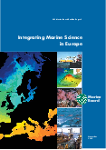 Integrating Marine Science in Europe