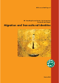 Migration and Transcultural Identities (ICICE)