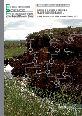 Natural Molecular Structures as Drivers and Tracers of Terrestrial C Fluxes (MOLTER)