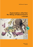 Representations of the Past: The Writing of National Histories in Europe: Newsletter N°1