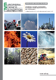 Nitrogen in Europe: assessment of current problems and future solutions (NinE)