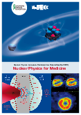 Nuclear Physics for Medicine