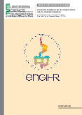 European Network for Gastrointestinal Health Research (ENGIHR)