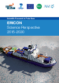 ERICON Science Perspective 2015-2030