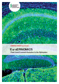 Functional Genomic Variation in the Epilepsies (EuroEPINOMICS)