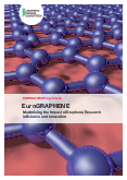 Maximising the Impact of Graphene Research in Science and Innovation (EuroGRAPHENE)