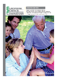 Family Support for Older People: Determinants and Consequences (FAMSUP)