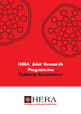 HERA Joint Research Programme 'Cultural Encounters'