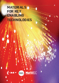Materials for Key Enabling Technologies