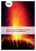 Measuring and Modelling of Volcano Eruption Dynamic (MeMoVolc)