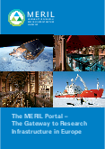 Mapping of the European Research Infrastructure Landscape (MERIL)
