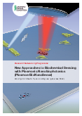 New Approaches to Biochemical Sensing with Plasmonic Nanobiophotonics (Plasmon-BioNanoSense)