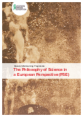 The Philosophy of Science in a European Perspective (PSE)