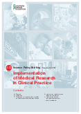 Implementation of Medical Research in Clinical Practice